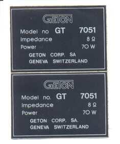 [rafal tomaszuk] naklejki GETON GT 7051.jpg